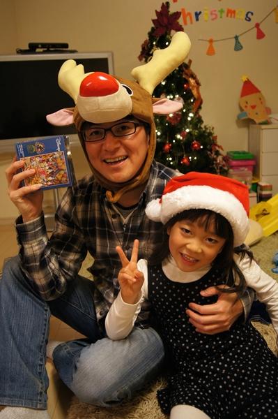 クリスマス2013c4
