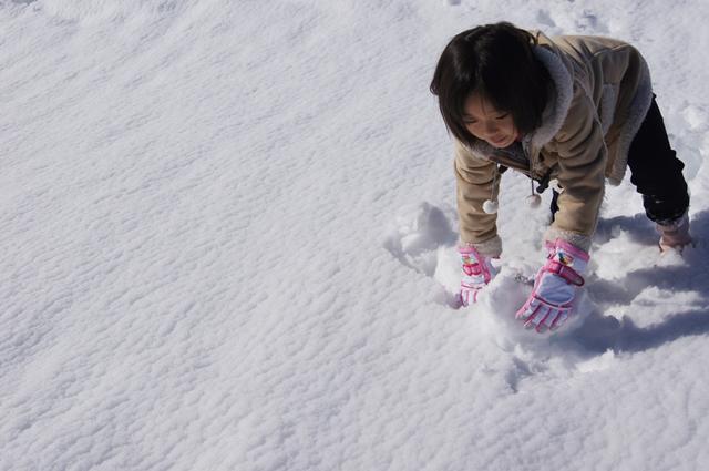 大雪の日b3