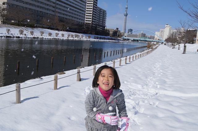 大雪の日b8