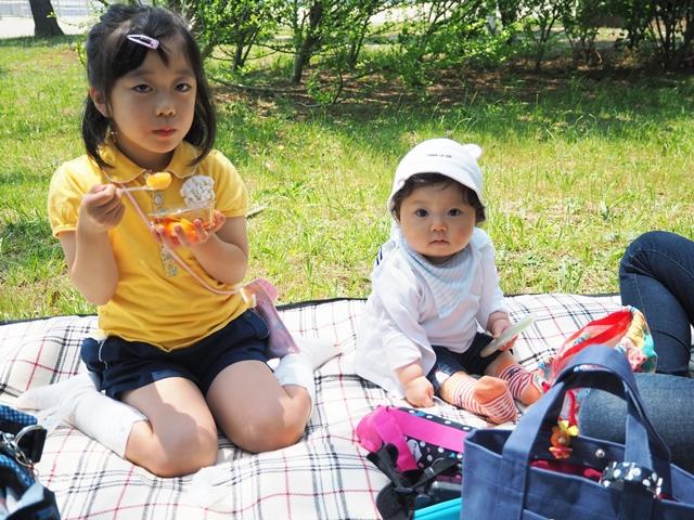 潮風公園1405a1