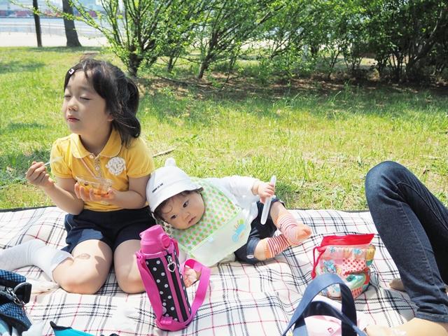 潮風公園1405a3