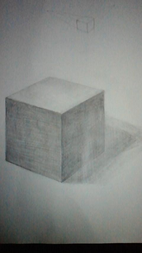 2012122118070000.jpg