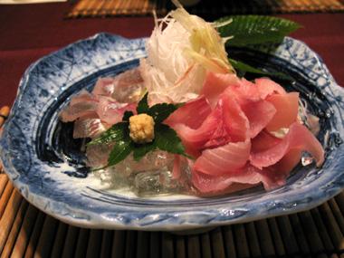 syokuji4