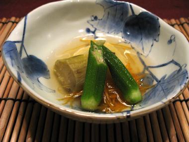 syokuji7