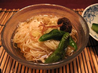 syokuji8