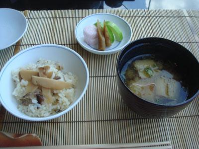 miyuki7