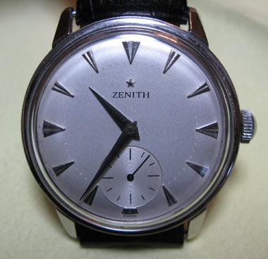 zenith8