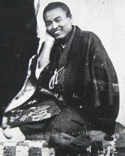 nakaoka