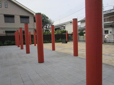 kokuga1