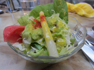 yoshikami1