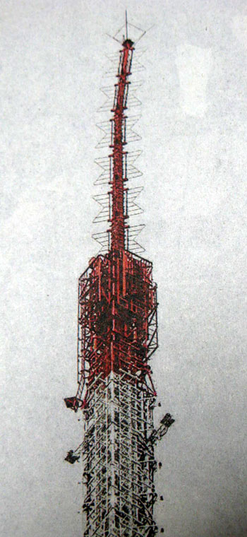 tokyot