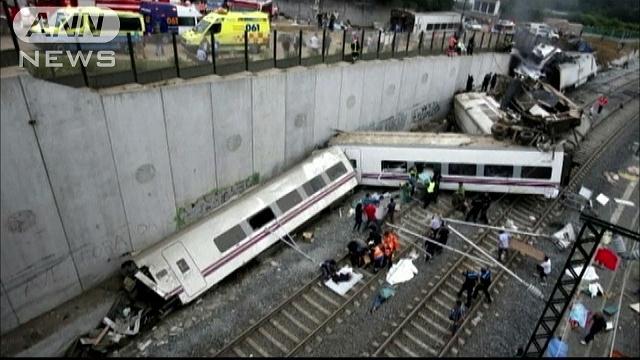 線 事故 日比谷