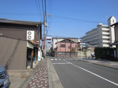 syuzaku