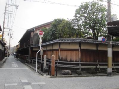 shimabara4