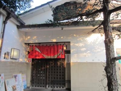 yumori1