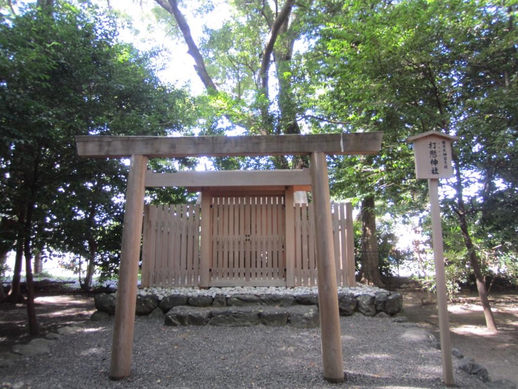 kamiyashi2