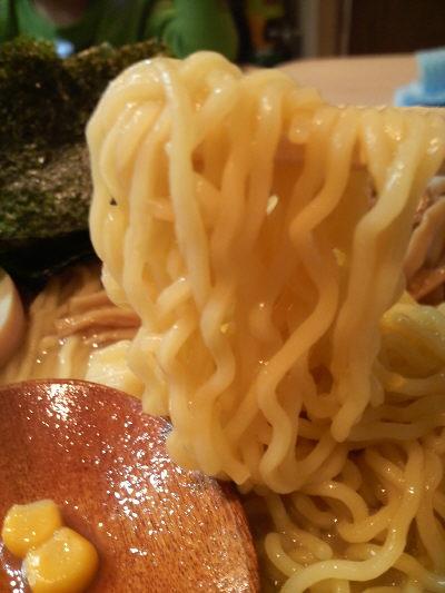 平塚 源平 麺