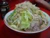 小豚 野菜マシマシ
