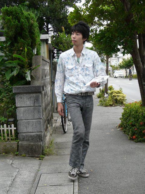 sekishintai_ishigaki8.jpg