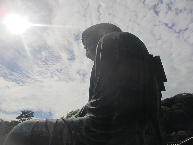 秋の鎌倉ポタ㉑