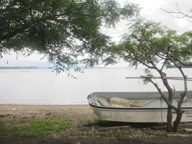 浜名湖1周ツーリング㉗