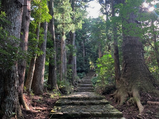 和歌山世界遺産ライド�