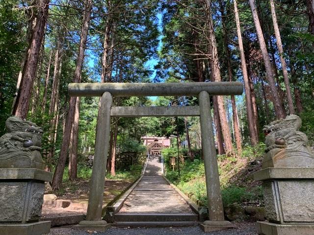 海の京都絶景ライド�