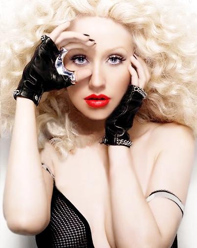 Christina+Aguilera+Bionic+3.png