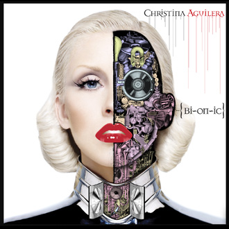 Christina_Aguilera_-_Bionic.jpg