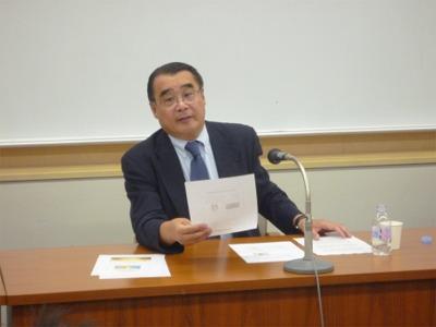 ?平和セミナー「ミャンマー問題と中米関係」.jpg
