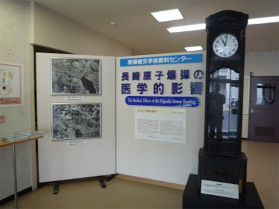 長崎での研修を実施