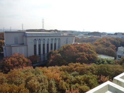 創立者池田先生300御受賞記念「特別展示」オープン