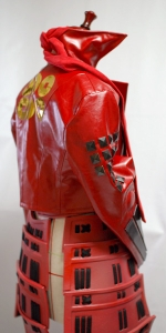 戦国BASARA 真田幸村 衣装