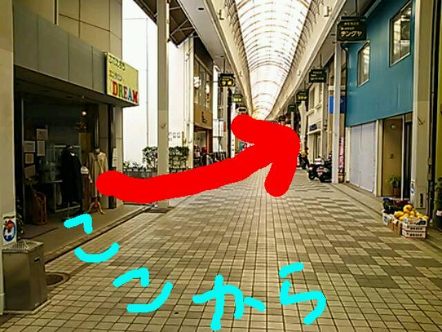20120313_212805.jpg