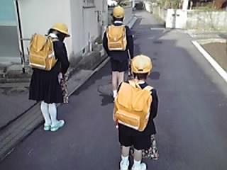 12-04-17_003.jpg