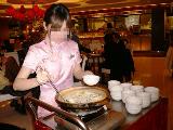 香港蒸籠�