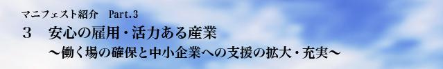 マニフェスト3.jpg