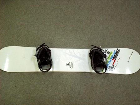 スタンス 角度 スノーボード 簡単!!スノーボードの「スタンス幅」と「スタンス角度」の決め方と一覧表!!