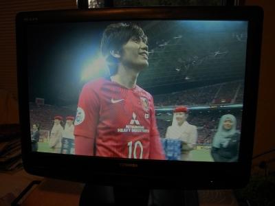 REDS TV GGR