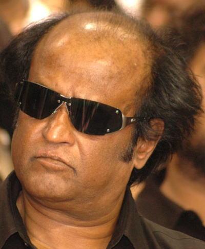 ★ラジニ様「スリランカ在住タミル人の殺害に抗議する断食集会」に参加 | ラジニ★jpニュース S