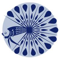 トライバル的な魚?