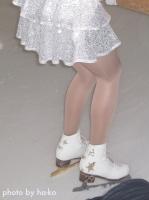 shizuka shoes