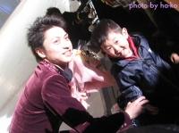 yamato&kids