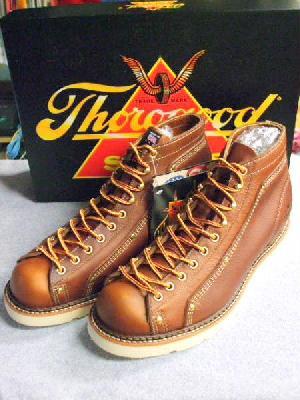 3万の臨時収入あったから靴を買おうと思うんだがどんなのがいいんだ?カジュアルな感じの革靴がいいんだけど ->画像>21枚