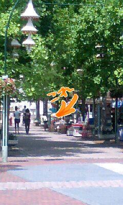 チボリ公園内.jpg