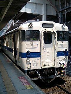 指宿・枕崎線.jpg