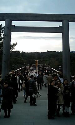 伊勢神宮(内宮).jpg