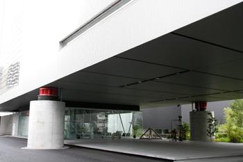 建設 技術 研究 所