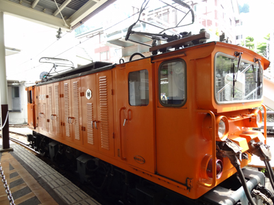 DSC07567.JPG