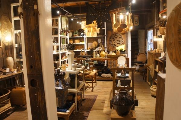 倉敷の古道具店 WOMB BROCANTE.jpg
